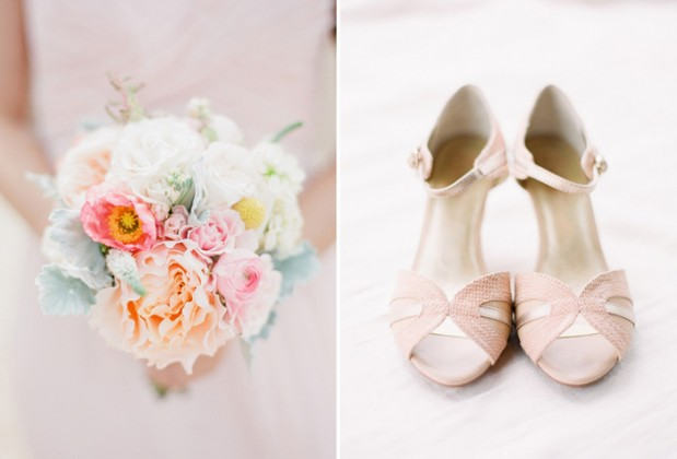 camp_lucy_austin_texas_pink_wedding_4