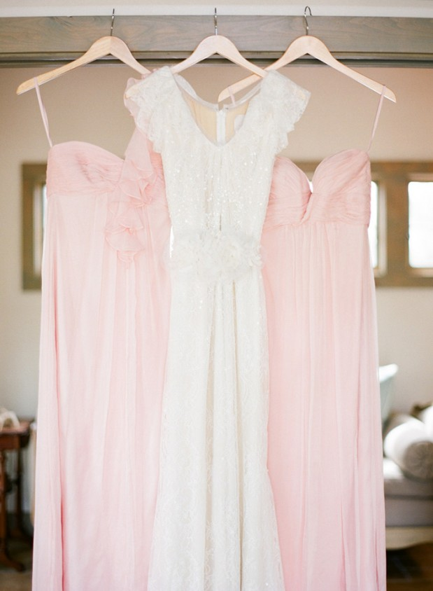 camp_lucy_austin_texas_pink_wedding_5