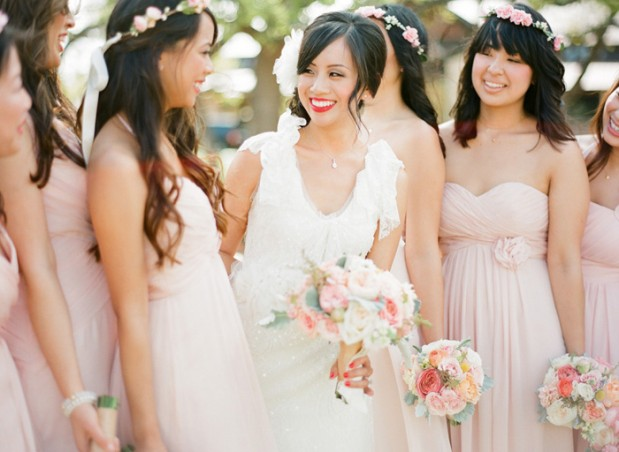 camp_lucy_austin_texas_pink_wedding_8