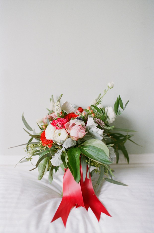 charleston_wedding_elopement_1