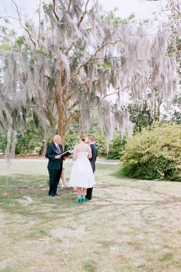 charleston_wedding_elopement_12