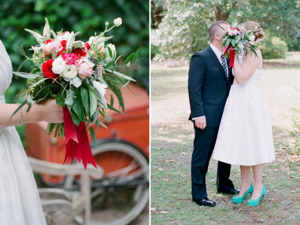 charleston_wedding_elopement_14