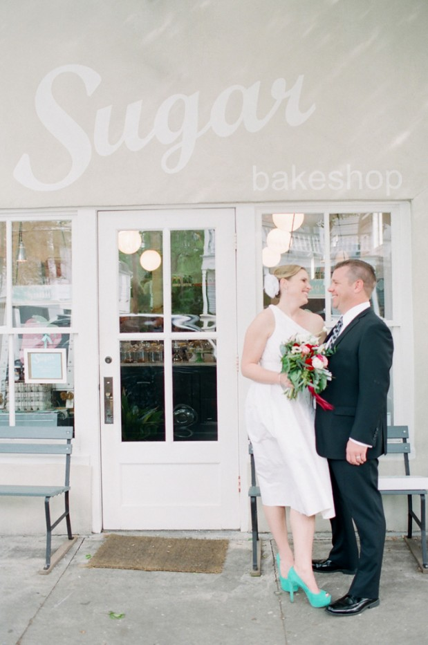 charleston_wedding_elopement_15