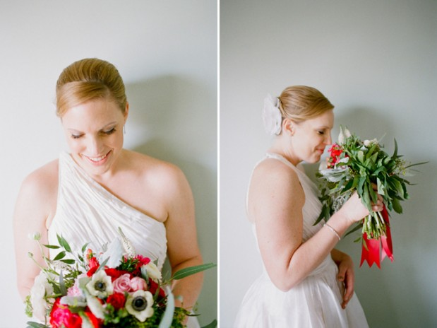 charleston_wedding_elopement_2
