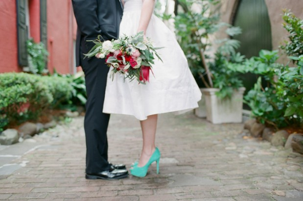 charleston_wedding_elopement_20