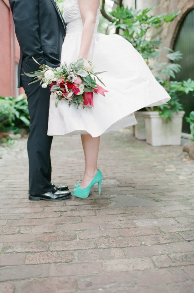 charleston_wedding_elopement_23