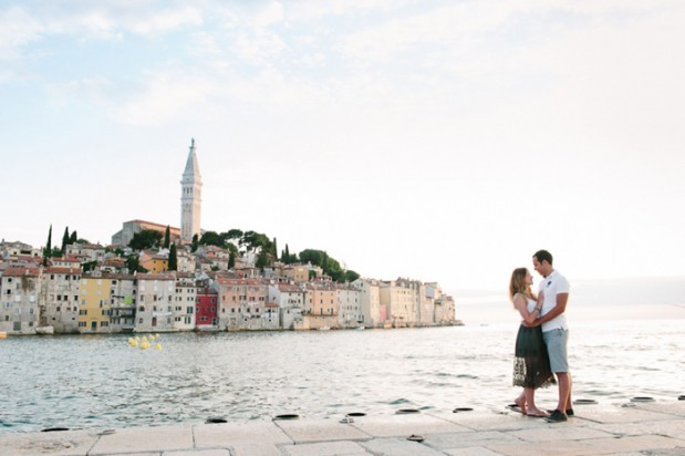 Wedding Blog Katie and Alex in Croatia