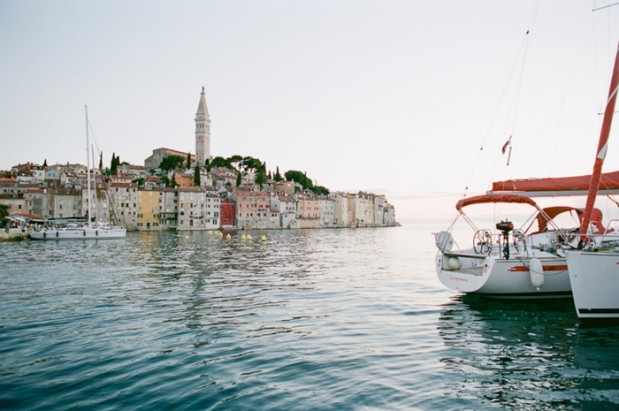 croatia-destination-engagement-3