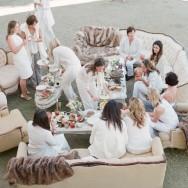 Our Wedding Venue: Sunstone Villa