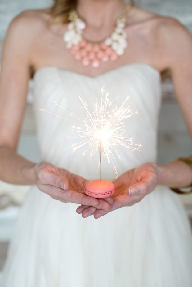 fourth_of_july_wedding_inspiration_1