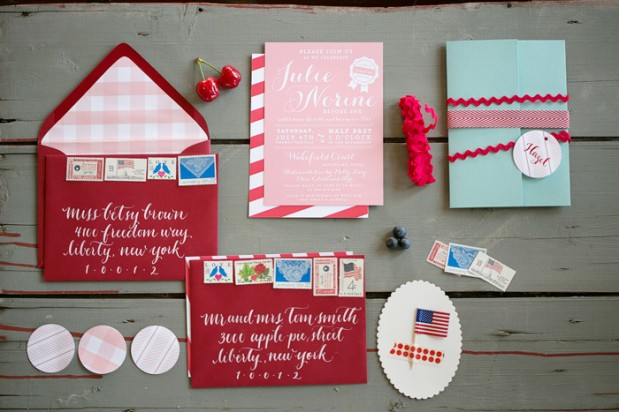 fourth_of_july_wedding_inspiration_12