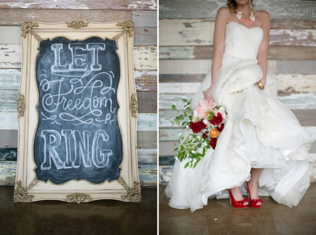 Wedding Blog Charla Storey Photography