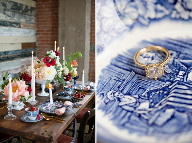 fourth_of_july_wedding_inspiration_2