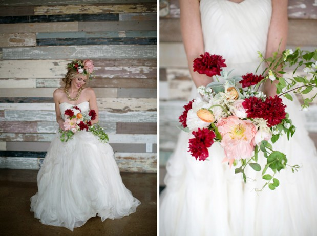 fourth_of_july_wedding_inspiration_4
