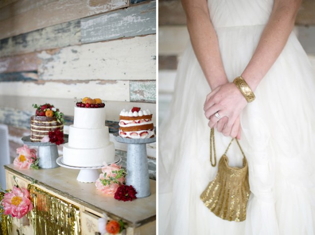fourth_of_july_wedding_inspiration_6