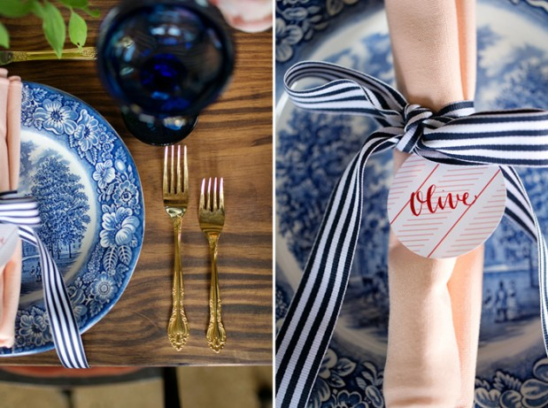 fourth_of_july_wedding_inspiration_8