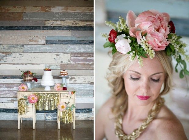 fourth_of_july_wedding_inspiration_9