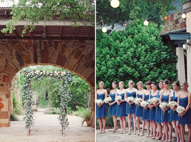 lone_star_navy_wedding_4