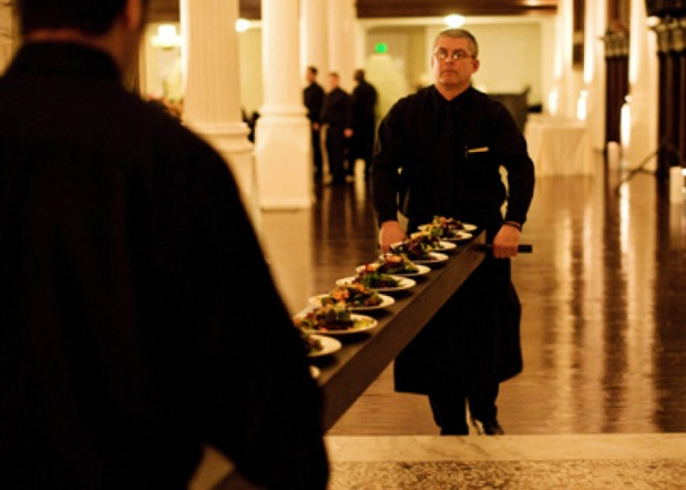 room_forty_catering_02
