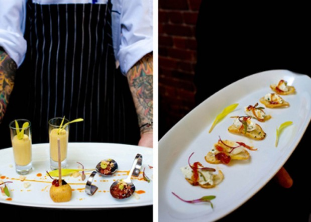 room_forty_catering_03