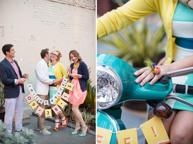 save-the-date-engagement-party-charleston_10