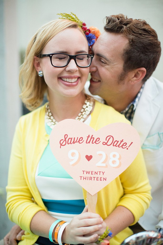 save-the-date-engagement-party-charleston_14