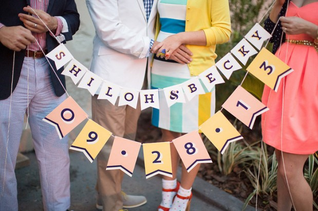 save-the-date-engagement-party-charleston_18
