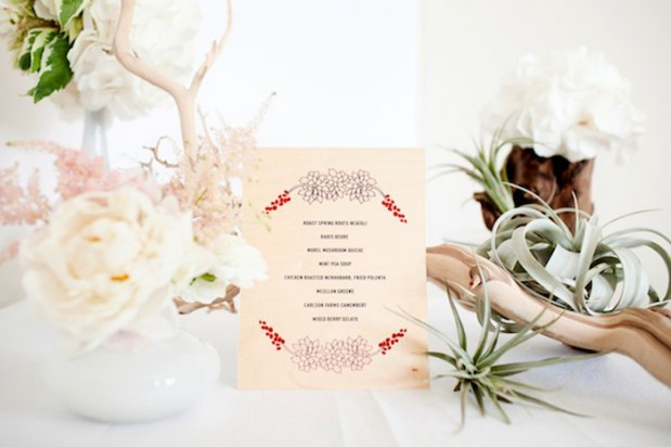 white_blush_lakeside_inspiration_munster_rose_photography_1