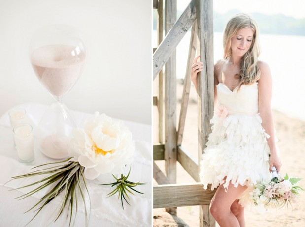 white_blush_lakeside_inspiration_munster_rose_photography_11