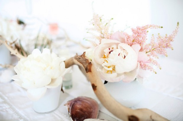 white_blush_lakeside_inspiration_munster_rose_photography_12