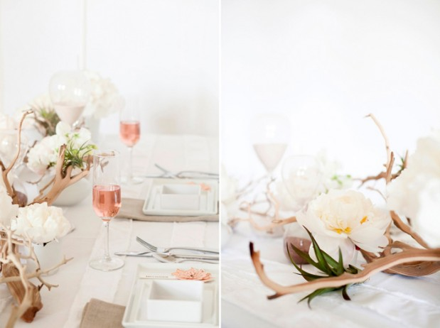 white_blush_lakeside_inspiration_munster_rose_photography_13
