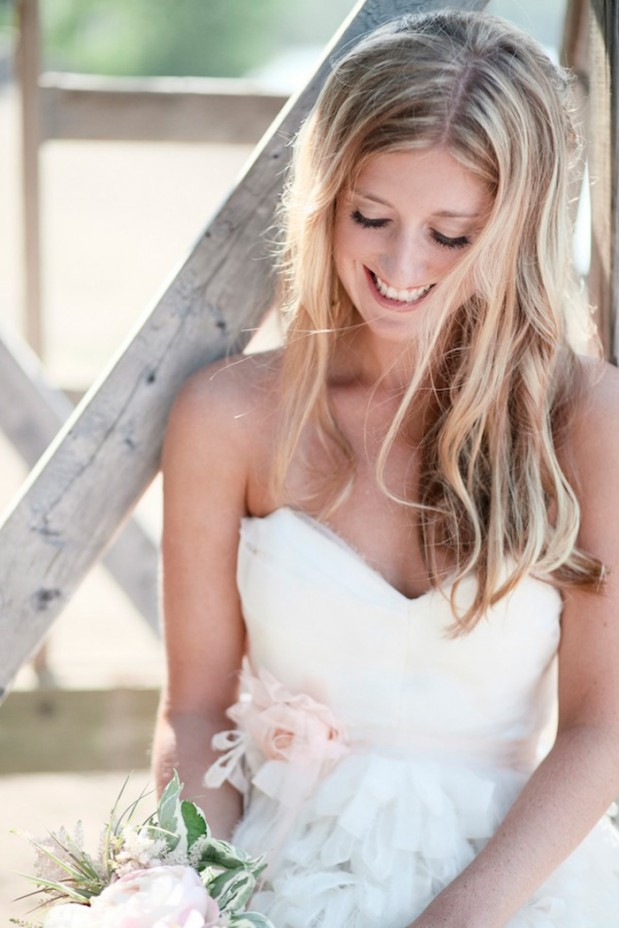 white_blush_lakeside_inspiration_munster_rose_photography_14