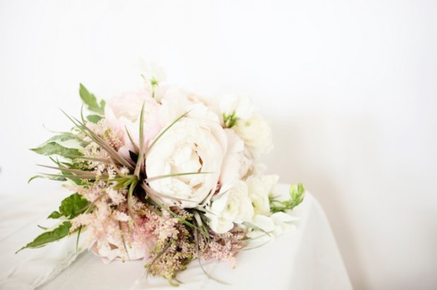 white_blush_lakeside_inspiration_munster_rose_photography_18