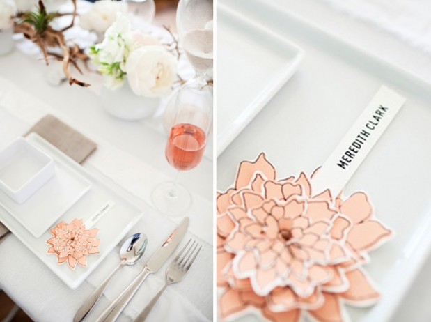 white_blush_lakeside_inspiration_munster_rose_photography_19