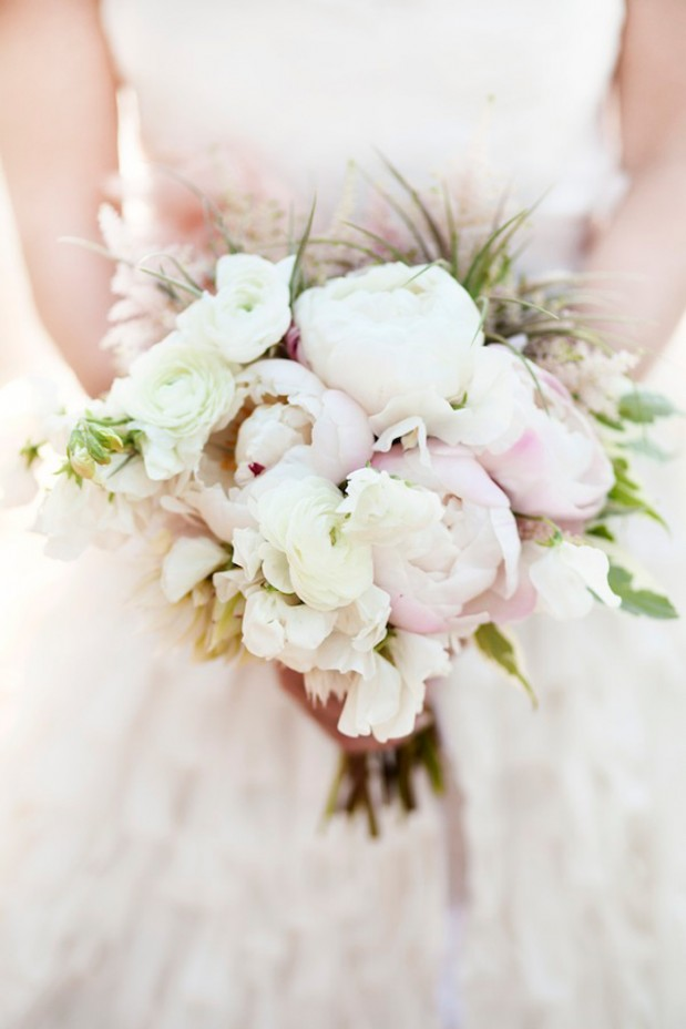 white_blush_lakeside_inspiration_munster_rose_photography_2