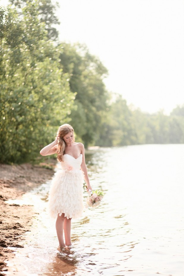 white_blush_lakeside_inspiration_munster_rose_photography_21