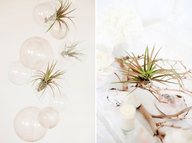 white_blush_lakeside_inspiration_munster_rose_photography_3