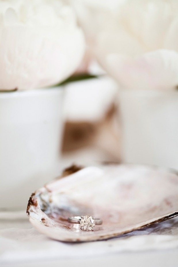 white_blush_lakeside_inspiration_munster_rose_photography_4