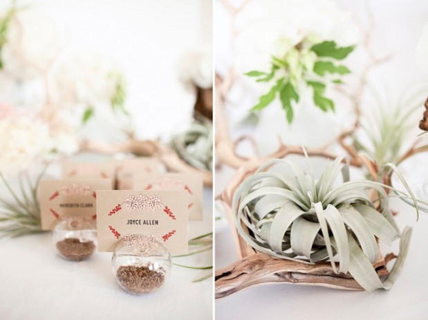 white_blush_lakeside_inspiration_munster_rose_photography_5