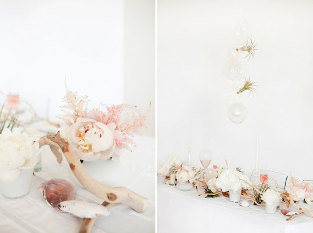white_blush_lakeside_inspiration_munster_rose_photography_7