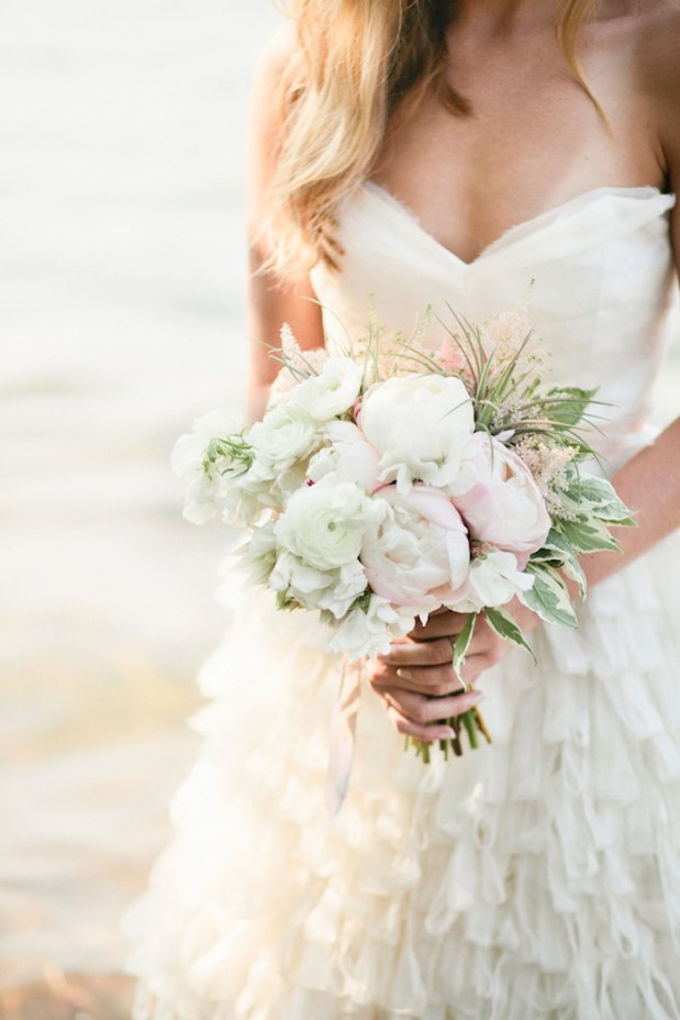 white_blush_lakeside_inspiration_munster_rose_photography_9