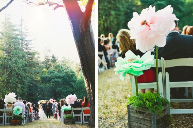 whitney_darling_garden_party_wedding_10