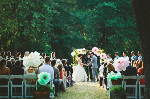 whitney_darling_garden_party_wedding_11