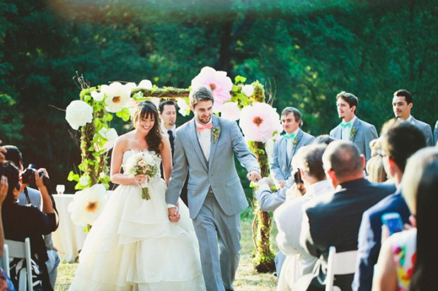 whitney_darling_garden_party_wedding_15