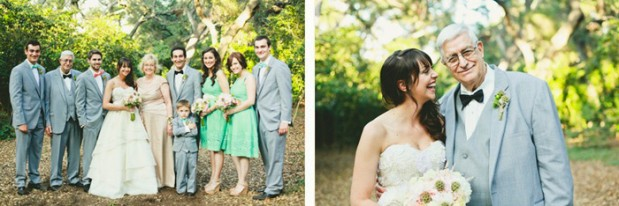 whitney_darling_garden_party_wedding_19
