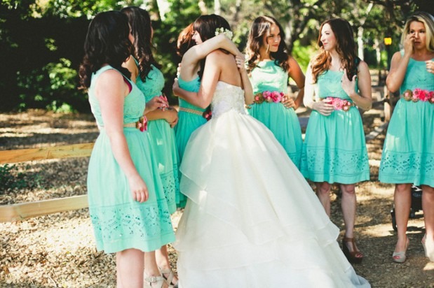 whitney_darling_garden_party_wedding_3