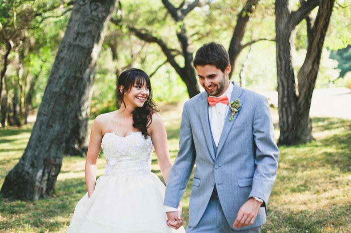 Jeff embree wedding