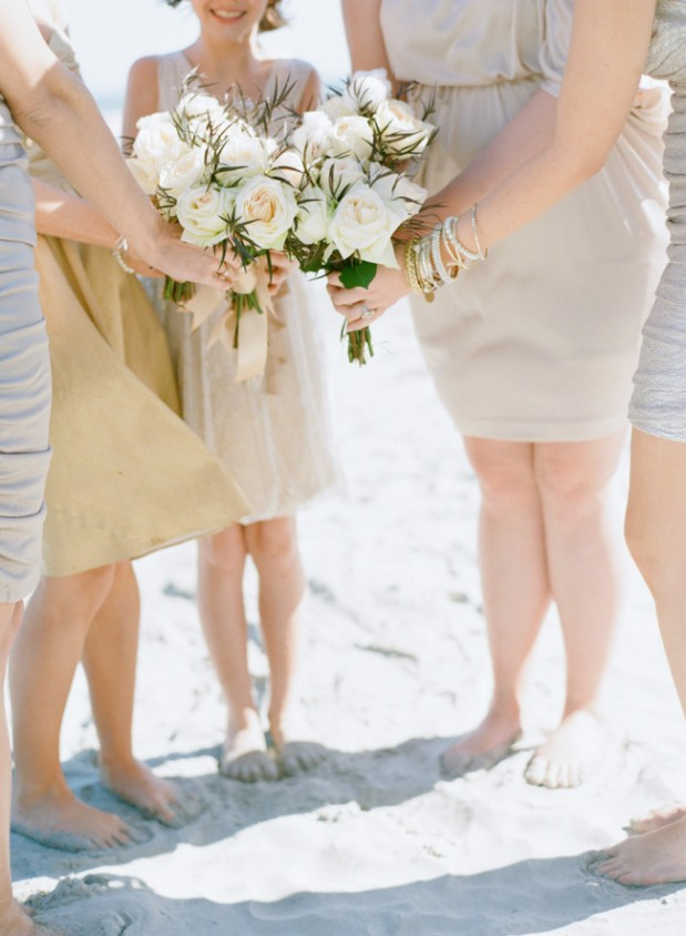Beach-&-Bar-Wedding-by-Kelly-Sauer-gold_brooch_bouquet_1.jpg12
