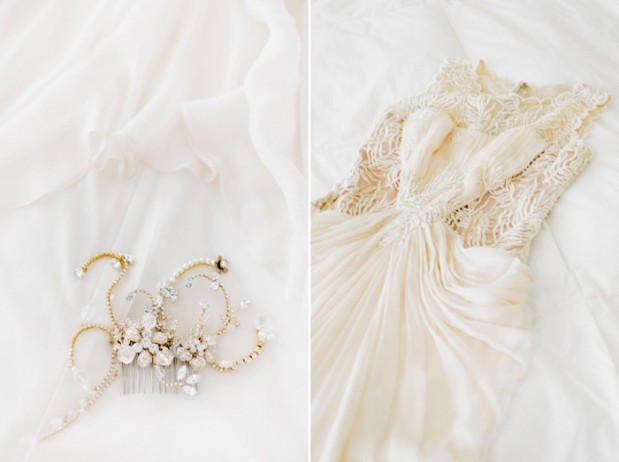 Beach-&-Bar-Wedding-by-Kelly-Sauer-gold_brooch_bouquet_1.jpg3