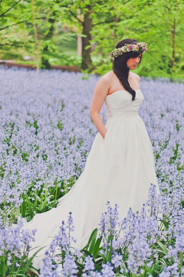 brooklyn_botanical_gardens_wedding_spring_1